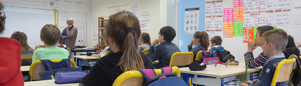 eleves-ecole-idonniere-Vie-Scolaire